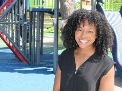 Oak Brook Park District's ABC Preschool Coordinator, Special Education Teacher, and Inclusive Education Advocate