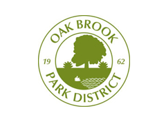 Oak Brook Park District IT Security/Cameras Capital Project