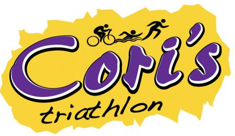 Cori's Kid's Triathlon